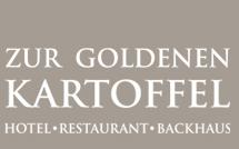 Hochzeiten, Hotel & Restaurant